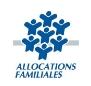 apei-nos-partenaires-allocations-familiales