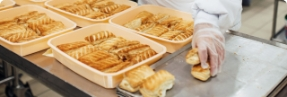 apei-prestations-commerciales-cuisine-centrale