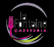apei-cafeteria-la-fontaine