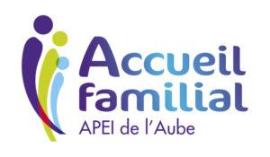 apei-accueil-familiale-logo