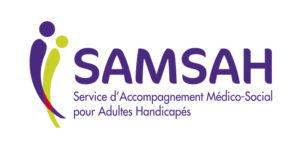 apei-samsah-logo
