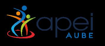 APEI Logo